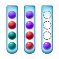 排序色球益智游戏安卓版 v0.2.16
