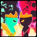 火柴克隆人游戏安卓版 v2.1