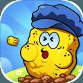 愤怒的土豆游戏安卓版 v1.0