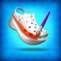 洞洞鞋我最爱游戏安卓版 v1.0.1