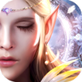 天使公约手游安卓版 v1.0.1