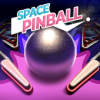 虚空经典弹球游戏安卓版 v1.1