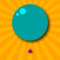 扩散球射击游戏安卓版 V1.0.4