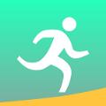 跑步小达人app官方版 v1.0
