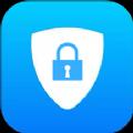 加密隐藏大师app官方版 v0.0.7