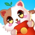 全民爱种菜游戏红包版 1.0.1