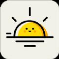 Marginnote日记app官方版 v1.0
