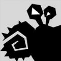 狂野奔跑谷游戏安卓手机版 V1.0