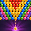 气泡粉碎射手手机游戏安卓版 v1.0.0