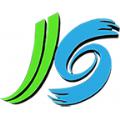 伽师好地方app官网版 v1.0.0