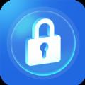 锁屏得宝app官方版 v1.0.0