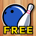 保龄球击球游戏安卓版 v1.0