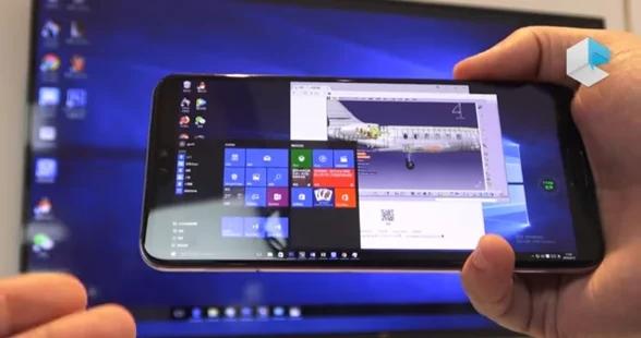 windows10模拟器中文版图片1