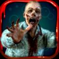 僵尸写实录游戏无限金币破解版 v0.1