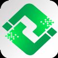 郑教融媒app安卓版 v1.2.1