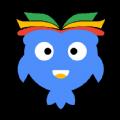 鱼丸小说app手机版 v1.0