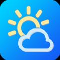 农谚天气app安卓版 v1.0.1