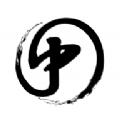 神州社APP官网版 v1.0.6