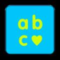 考研英语长难句app最新版 v1.0.0