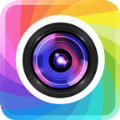 美颜甜妆相机APP手机版 v1.1
