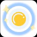批图神器APP免费版 v1.0.0
