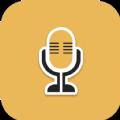 游聊变声器app免费版 v1.0.2