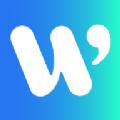 蛙票app手机版 v1.0.0