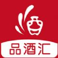 品酒汇app手机版 v4.4