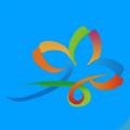 重庆垫江app官方版 v3.0.2
