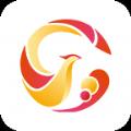 云上金凤app官网版 v1.1.3