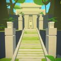 遥远2丛林寺庙游戏中文版 v1.0.6147
