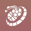 博乐体育app官方版 v1.1
