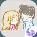 LoveChoice拣爱游戏安卓手机版 v1.03