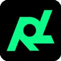 联盟巅峰ROL APP官网版 v1.0.0
