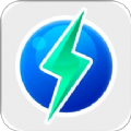 闪电清理卫士APP官方版 v3.2.3