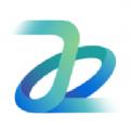 云上胶州APP安卓官方版 v0.0.21