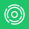 绿茵动力app最新版 v1.0.1