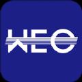 WEC积分app官方版 v1.0.0
