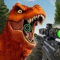 逃出恐龙乐园游戏中文版 v1.0