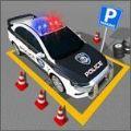 新警车驾驶中文版