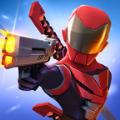 英雄冲突王国战争游戏安卓版 v1.0
