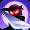 忍者连续斩游戏安卓版 v1.0