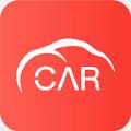 车无界app手机版 v1.0.0