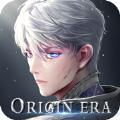 起源战纪奇迹大陆魔幻觉醒手游安卓版 v1.0