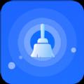 暴雪清理王app官方版 v1.0.0