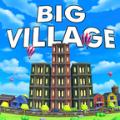 大村庄城市建设者游戏安卓版 v1.01