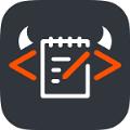 牛客求职app官网版 v3.26.8