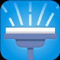 王牌手机清理APP安卓版 v1.01.001