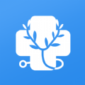 健康舒适圈app手机版 v1.0.2