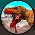 移动动物狩猎游戏中文版 v1.46